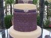 purple-diva