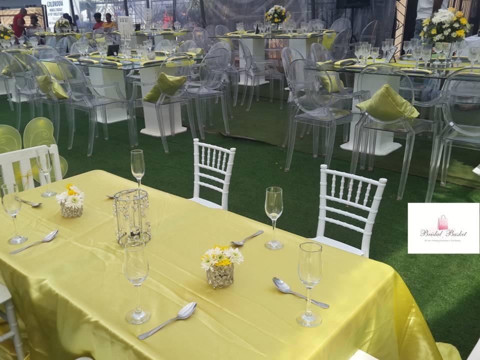 Decor bridal basket katlehong3 junglespirit Gallery
