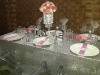 bling-table-cloth1