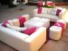 loungesetup
