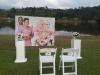 nels-matrimony