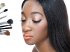 black-beauty-make-up-looks