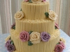 chocolate-cigarello-cake-with-chocolate-roses-590x685