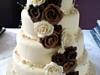 image_1_creative_cakes
